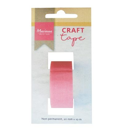Marianne Design -Craft tape