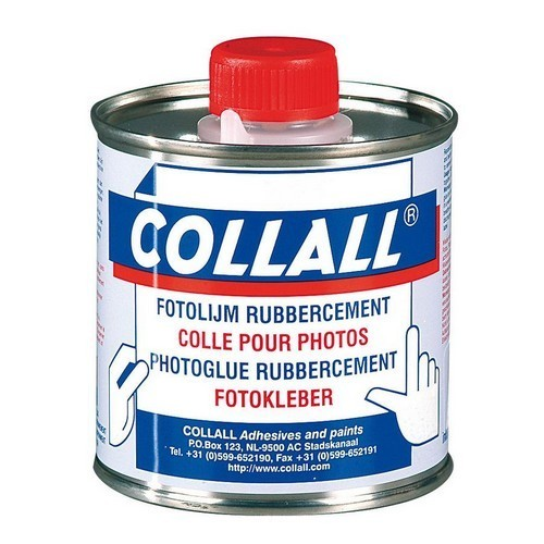 Collal fotolijm - 250 ml