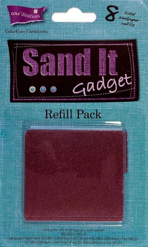 Sand it Gadget - Navul (8)