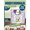 Hobbyzine + nr. 25 - Jul-Aug 2018