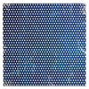Docrafts Papermania - Polka Dot Blue
