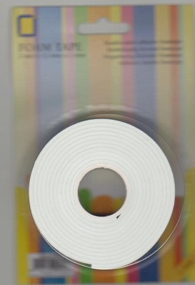 Foam Tape - 2mm.