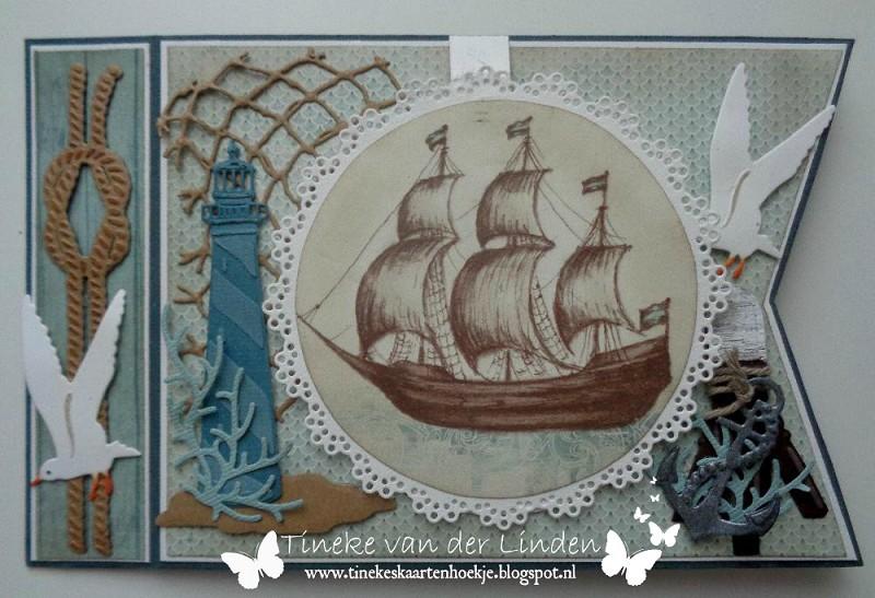 Tineke-schip-a-26-05-17 - Groot