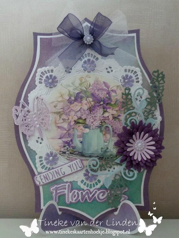 Tineke-flowers-18-05-17 - Groot
