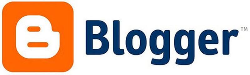 blog - Groot