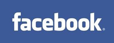 Facebook - Groot