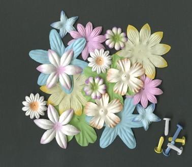 bloemen - Groot