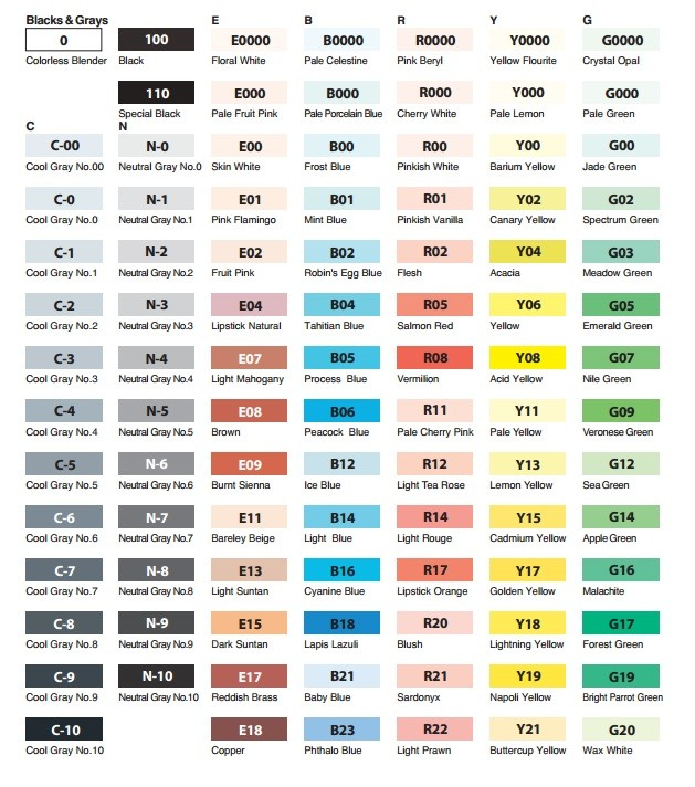 kleurenkaart-20sketch-1 - Groot