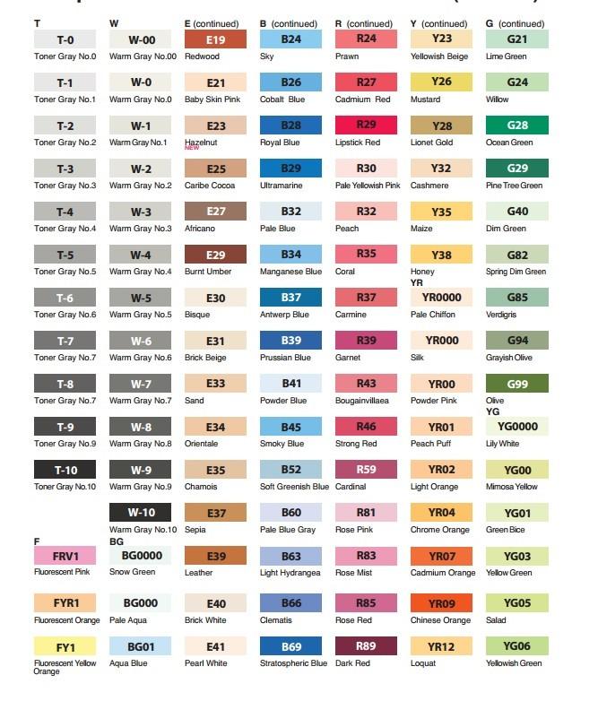 kleurenkaart-20sketch-2 - Groot