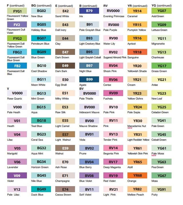 kleurenkaart-20sketch-3 - Groot