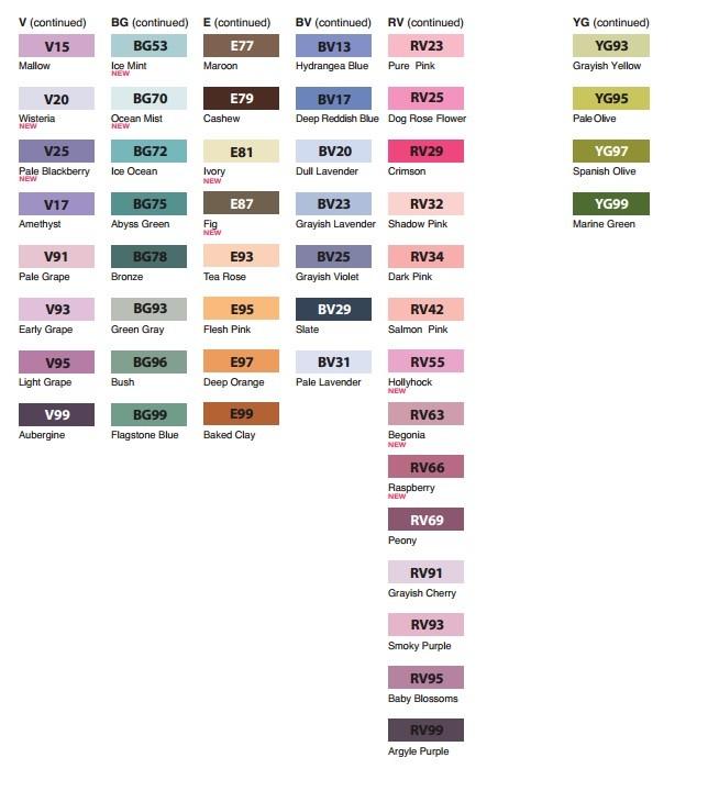 kleurenkaart-20sketch-4 - Groot