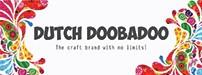 dutchdoobadoo - Groot