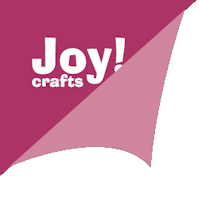joy-logo
