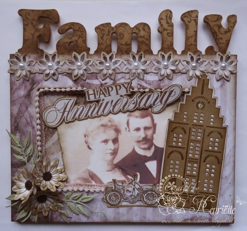 family-mdf - Groot